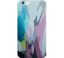 Ice 18 iPhone Case/Skin