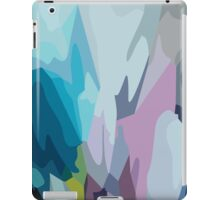 Ice 7 iPad Case/Skin
