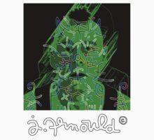 """ JAK ARNOULD "" by JakArnould"