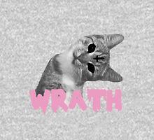 Wrath kitty Hoodie
