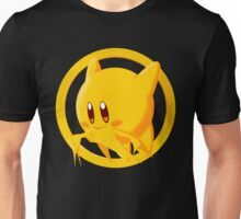 The Kirby Games Unisex T-Shirt