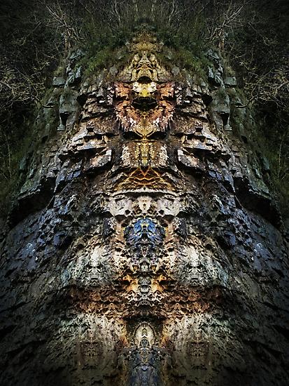 Ka Dah by Yampimon