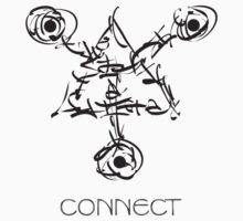 Connect by ScottyGamble