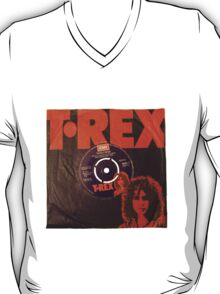 T*Rex single T-Shirt