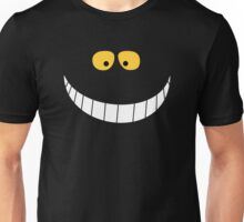 Smile from Wonderland Unisex T-Shirt