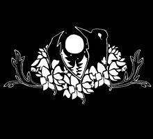Bad Moon by deniigi
