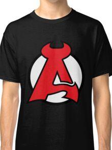 Albany Devils Classic T-Shirt