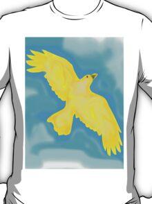 Spirit Bird T-Shirt