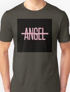BEYONCÉ - NO ANGEL T-Shirt