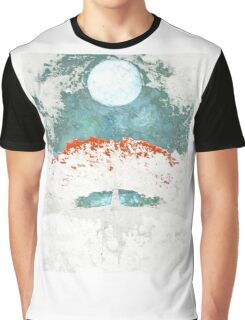 For Ever Graphic T-Shirt