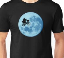 The Other ET Unisex T-Shirt