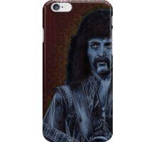 RIFF LORD iPhone Case/Skin