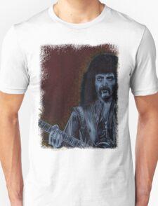 RIFF LORD T-Shirt