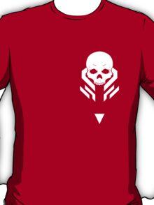 Halo 4 UNSC Spartan Armor 1 T-Shirt