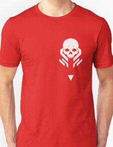 Halo 4 UNSC Spartan Armor 1 Unisex T-Shirt