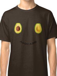 avocado milk Classic T-Shirt