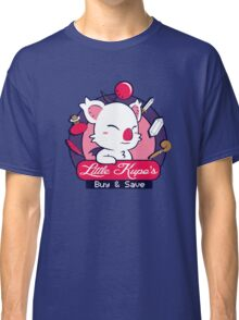 Little Kupo's Buy & Save Classic T-Shirt