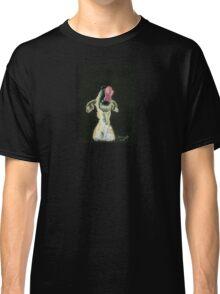 Give us a lick Classic T-Shirt