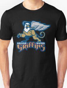 Grand Rapids Griffins T-Shirt