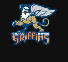 Grand Rapids Griffins Unisex T-Shirt