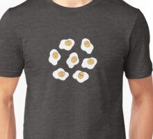One Punch Man Eggspressions Unisex T-Shirt