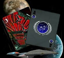 e-book digital art1 by Jason Hauck