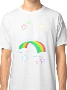 Mabel Pines Inspired [Gravity Falls] Classic T-Shirt
