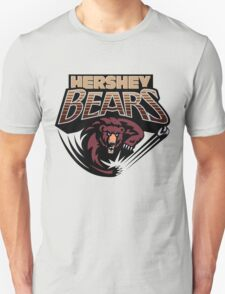 Hershey Bears T-Shirt