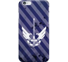 Halo 4 Spartan Armor iPhone Case/Skin