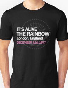 It's Alive (dark shirts) T-Shirt