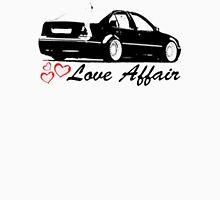Love Affair Unisex T-Shirt