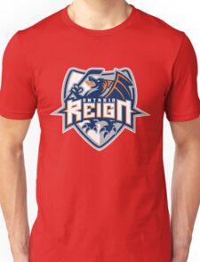 Ontario Reign T-Shirt