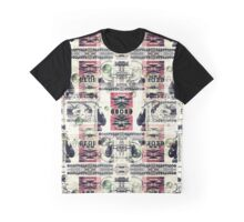 Pravda I Graphic T-Shirt