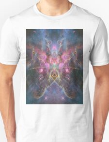 alienbeing T-Shirt