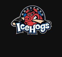 Rockford Ice Hogs T-Shirt