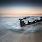 Sunbeam 3 - rossbeight co. kerry by Pascal Lee (LIPF)