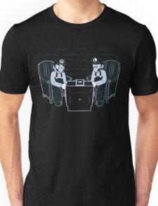 Co-op T-Shirt