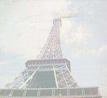 Paris by E.B. Photography ❤