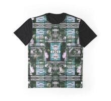 Pravda III Graphic T-Shirt