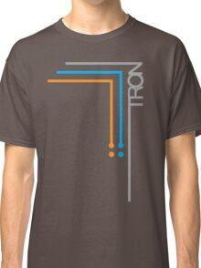 Tron Classic T-Shirt