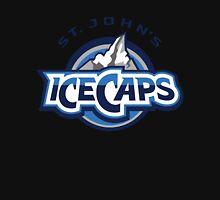 St.John's Ice Caps T-Shirt