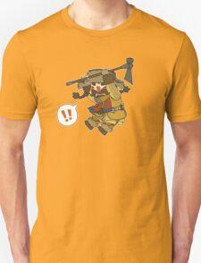Babby Bofur T-Shirt