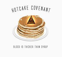 Hotcake Covenant Unisex T-Shirt
