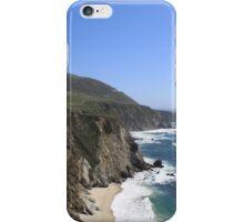 Road Trip Envy  iPhone Case/Skin