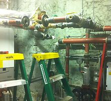 emergency plumbing Westpalmbeach by addieturner62