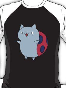 Catbug! T-Shirt