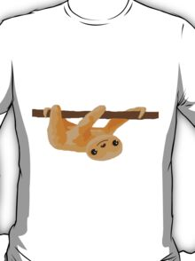 Just Hangin' Out T-Shirt