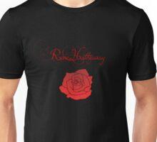 Rose Hathaway Unisex T-Shirt