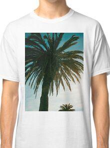 Palms Classic T-Shirt