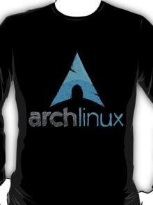 Arch Linux T-Shirt